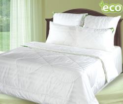 Одеяло из бамбука (в сатине, облегченное)  ТМ Verossa