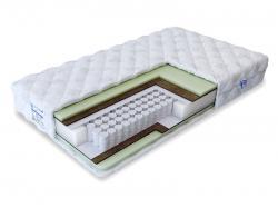 Купить Матрас «Soft Optima Eco»  Промтекс-Ориент