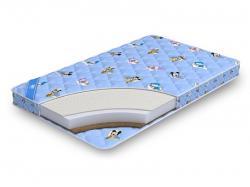 Купить матрасы для новорожденных, матрасы для новорожденного