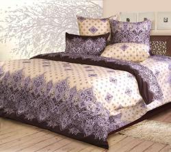 Купить постельное белье из бязи «Садко 1» в Омске
